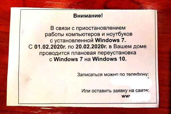 вз¤ть кредит кредитную карту без справок tele2