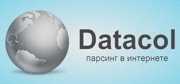 лучшие сайты в москве для поисков работы