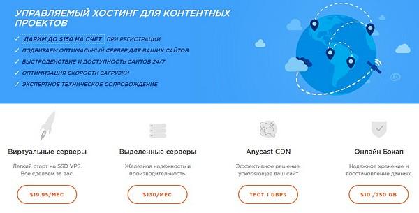 Стать провайдером хостинг бесплатный хостинг ответы
