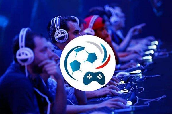 популярные онлайн казино в россии 2021 январь