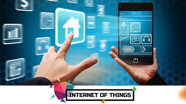 a7248c7cac2 Интернет вещей  новые технологии скоро станут обыденными - блог об ...