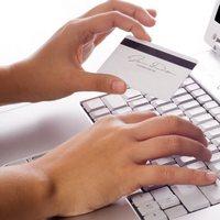 бронирование билетов и отелей через интернет