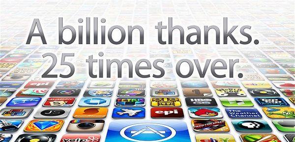 App Store повысил стоимость приложений для россиян. Ждем ответа конкурентов