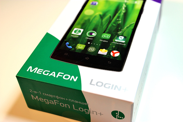 мегафон логин плюс фотографии
