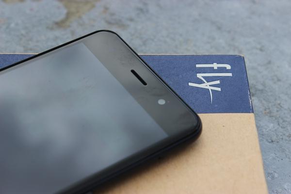 Плюсы, минусы и характеристики смартфона Fly Cirrus 14