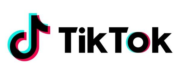 Как купить просмотры в TikTok?