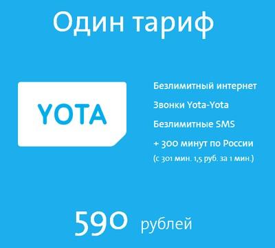 Http itblog21 ru uslugi 470 kto stanet chetvertym federalnym