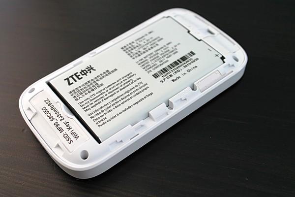 Билайн wifi инструкция роутер 3g