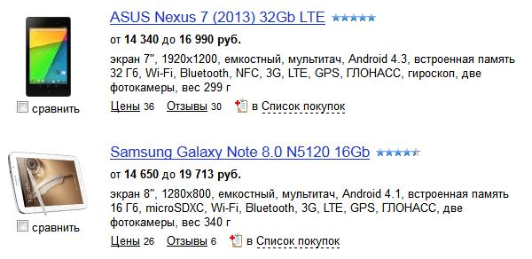 Http itblog21 ru zhelezo 320 7 kriteriev dlya vybora plansheta