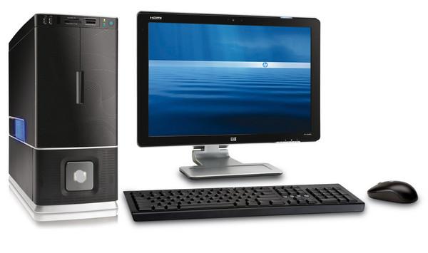 блог об информационных технологиях: софт, железо, интернет ...