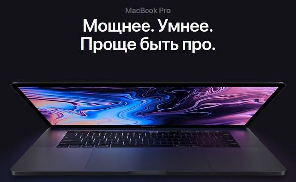 Популярные ютуб каналы российского тв