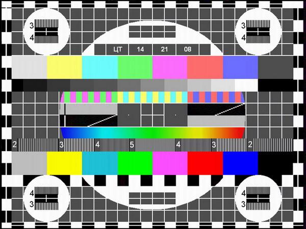 //media2.picsearch.com/is?vxQnIlU6OFafDsso-M7f9IDjUcPORP1m_WQcnZD_Ji4&height=224