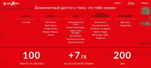 Одноклассники : вход на сайт