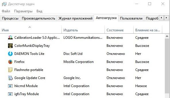 Умный дом своими руками на базе пк windows 7 на русском