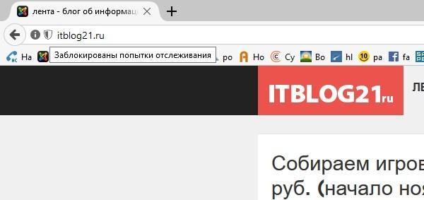 Интернет счетчики реклама ответы на тесты по маркетингу с сайта i-exam.ru
